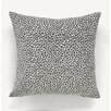 TOSS by Daniel Stuart Studio Togo Pebble Throw Pillow