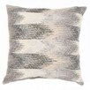 TOSS by Daniel Stuart Studio Carlsbad Horizon Throw Pillow