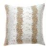TOSS by Daniel Stuart Studio Casablanca Throw Pillow