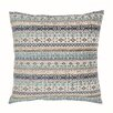 TOSS by Daniel Stuart Studio Zermatt River Throw Pillow