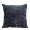 TOSS by Daniel Stuart Studio Lucca Throw Pillow