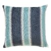 TOSS by Daniel Stuart Studio Jaipur Throw Pillow