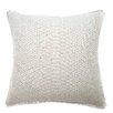 TOSS by Daniel Stuart Studio Luxor Throw Pillow