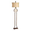 Feiss Marcella 160cm Floor Lamp