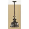 Feiss Parker Place 1 Light Mini Pendant