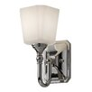 Feiss Concord 1 Light Wall Light