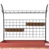 Craft Grower Steel Lattice Panel Trellis - LGarden Trellises