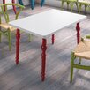 Zuo Era Baby Alta Dining Table