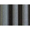 Tyrone Textiles Enhanced Living Byron Single Curtain Panel