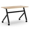 Basyx by HON Multi-Purpose Training Table