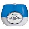 Guardian Technologies PureGuardian1.5 Gal. Cool Mist Ultrasonic Humidifier