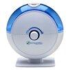 Guardian Technologies PureGuardian 0.21 Gal. Cool Mist Ultrasonic Humidifier