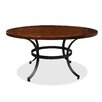South Cone Home Santa Barbara Dining Table 60""
