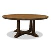 """South Cone Home Carmel Dining Table 72"""""""