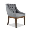 South Cone Home Naples Side Chair