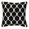 Trina Turk Residential Montebello Bargello Throw Pillow