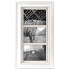 """Malden 3 Opening 5"""" x 7"""" Picture Frame"""