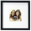 Malden Smart Matted 4'' x 4'' Picture Frame