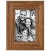 Malden Beech Slope Picture Frame