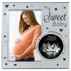 Malden 2 Opening Sweet Baby Sonogram Picture Frame