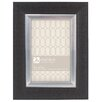 Malden Stippled Picture Frame