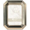 Malden Wilshire Octagon Picture Frame