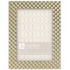 Malden Diamond Texture Picture Frame