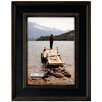 Malden Weathered Edge Picture Frame