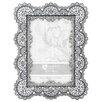 Malden Sabella Lace Picture Frame