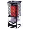 Heatstar 125,000 BTU Portable Propane Radiant Utility Heater