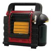 Mr. Heater Buddy Heaters 9,000 BTU Portable Propane Radiant Compact Heater