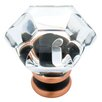 Liberty Hardware Crystal Knob