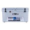 Meadowcraft 75 Qt. Heavy Duty Cooler