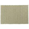 Now Designs Bazaar Kitchen Doormat