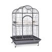 Prevue Hendryx Silverado Macaw Bird Cage