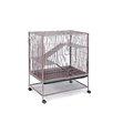 Prevue Hendryx Small Animal Cage
