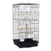 Prevue Hendryx Prevue Pet Products Tall Tiel Cage with Food Access