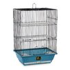 Prevue Hendryx Bird Cage with Removable Tray