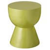 CBK Shine Accent Stool