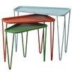 CBK 3-Piece Nesting Tables Set