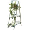 CBK Novelty Plant Stand
