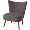 CBK Slipper Chair