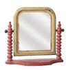 CBK Heartland Distressed Mirror