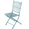 CBK Home Away Linear Folding Chair