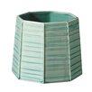 Cottage Bloom Ceramic Pot Planter - CBK Planters