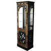 Grand International Decor Display Cabinet