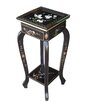 Grand International Decor Plant Stand