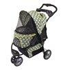 Gen7Pets Promenade Standard Pet Stroller
