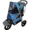 Gen7Pets Jogger™ Pet Stroller