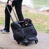Gen7Pets Pet Carrier